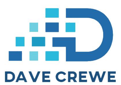 Dave Crewe